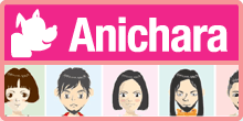 Anime Avatar Maker