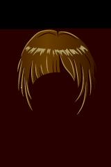 AnimeGirl − Pretty Anime Girl Creator