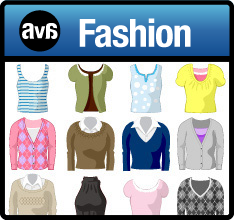 Avafashion
