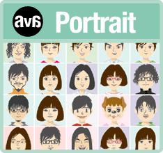 Avatar Character Maker Avachara