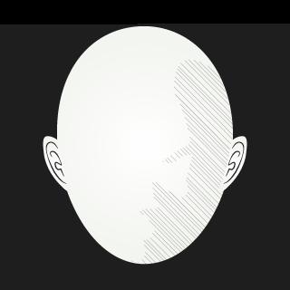 Mangao Anime Manga Face Maker